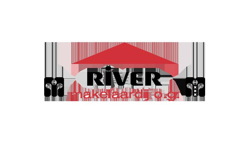 rivermakelaardij-logo