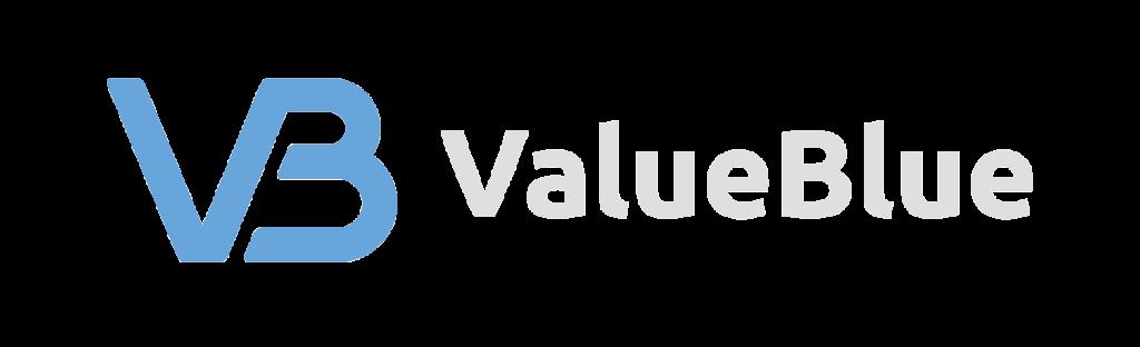 SEO ValueBlue