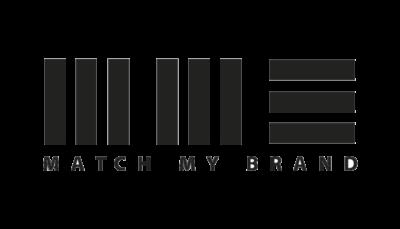 matchmybrand-logo
