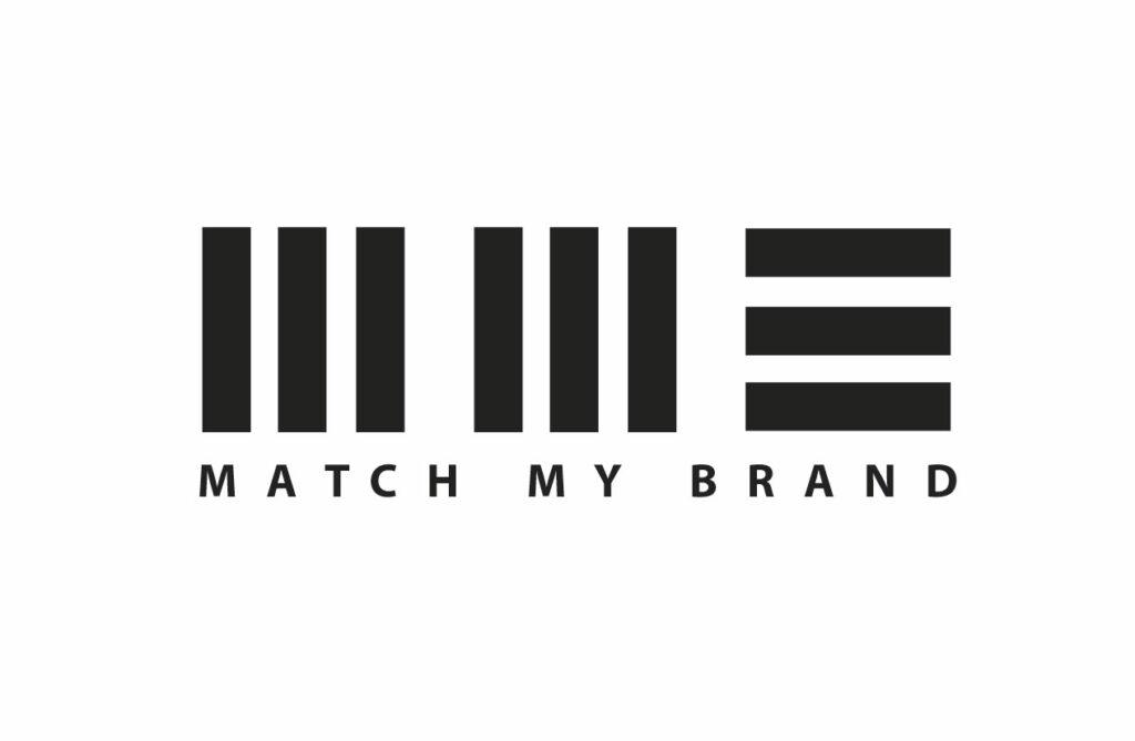 Match My Brand mediabureau Amsterdam