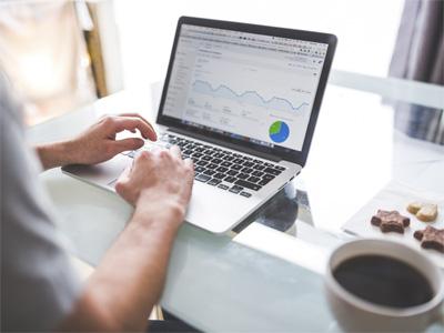 online influencers marketing trends 2017