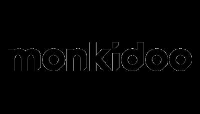 monkidoo-logo