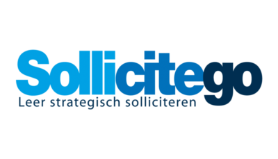 sollicitego-logo