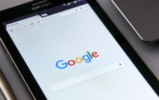 hoe-voice-search-je-seo-strategie-beinvloedt