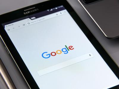 Hoe voice search je SEO-strategie beïnvloedt
