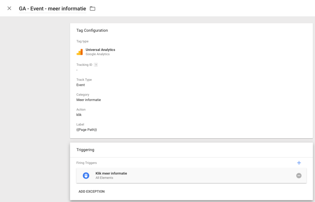 google tag-manager-tag-end