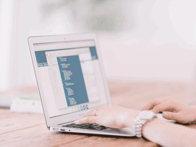 Gebeurtenissen meten met Google Tag Manager