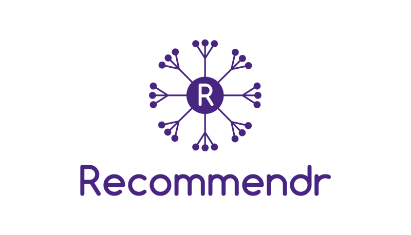 Recommendr