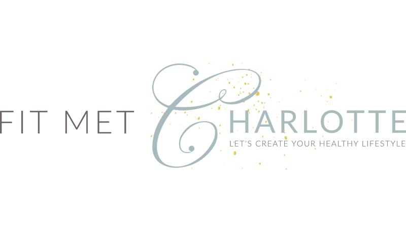 Fit met Charlotte