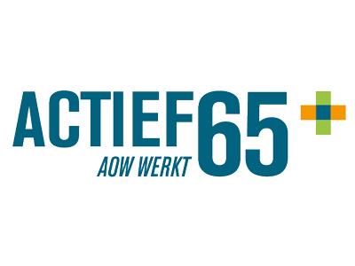Actief 65 Plus