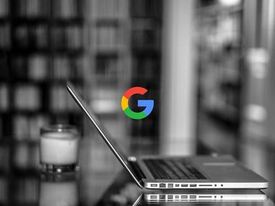 Wat kun je met Google Optimize?