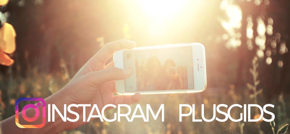 instagram-plusgids-banner