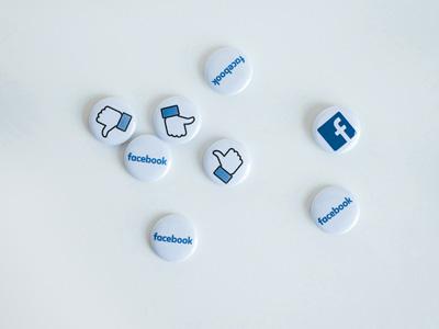 Facebook krijgt een nieuw algoritme: wat nu?