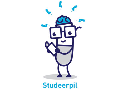 Webdevelopment & Online Marketing Studeerpil