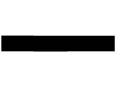 Webdevelopment Lakwerk