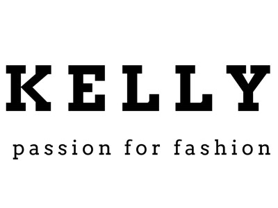 Kellyjeans