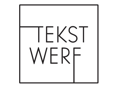 SEO Tekstwerf