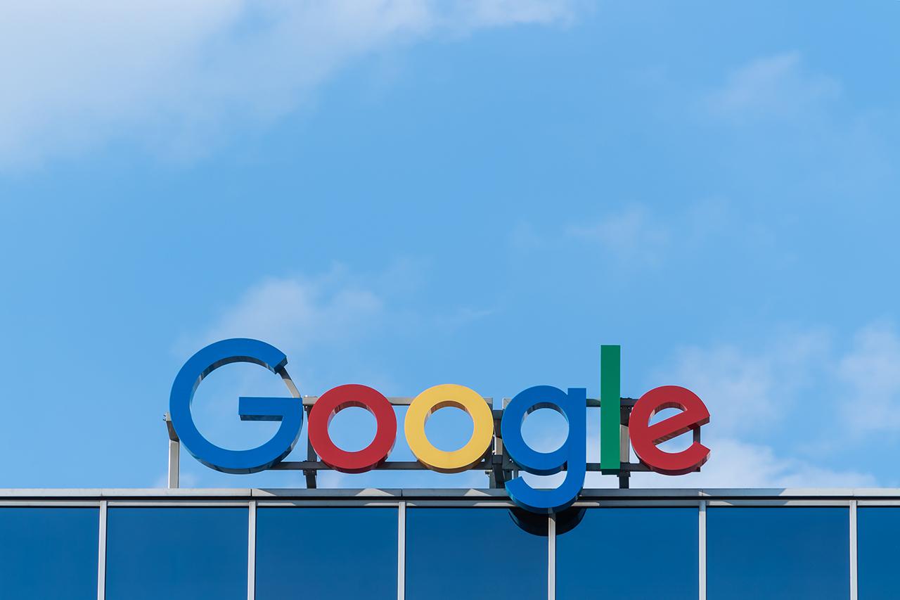 De nieuwste ontwikkelingen van Google