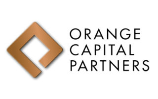 OrangeCapitalPartners