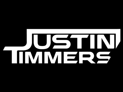 Justin Timmers DJ