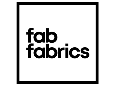Webdevelopment fabfabrics