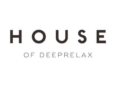 House of Deeprelax