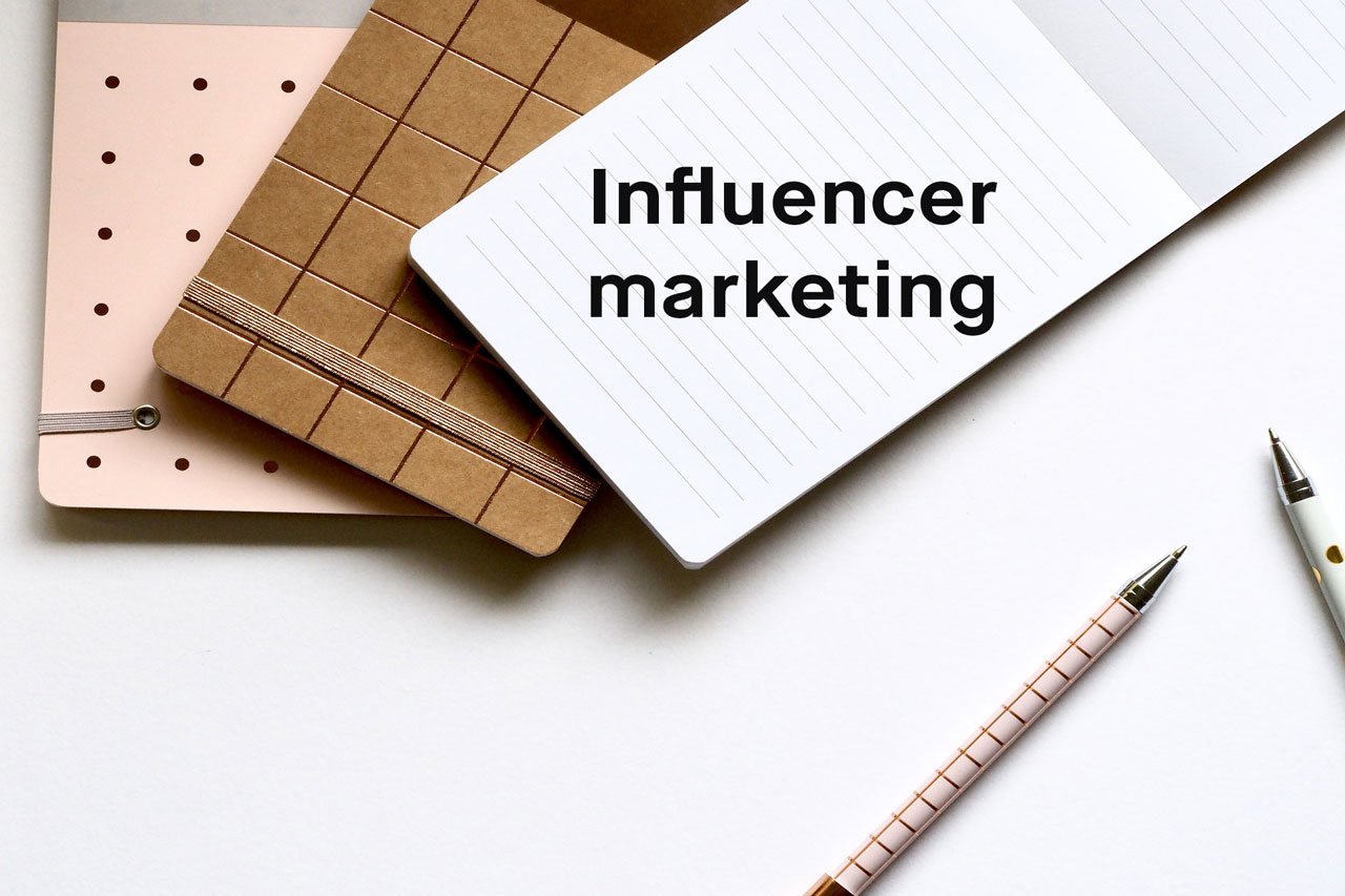 Influencer marketing inzetten voor jouw bedrijf in 2019