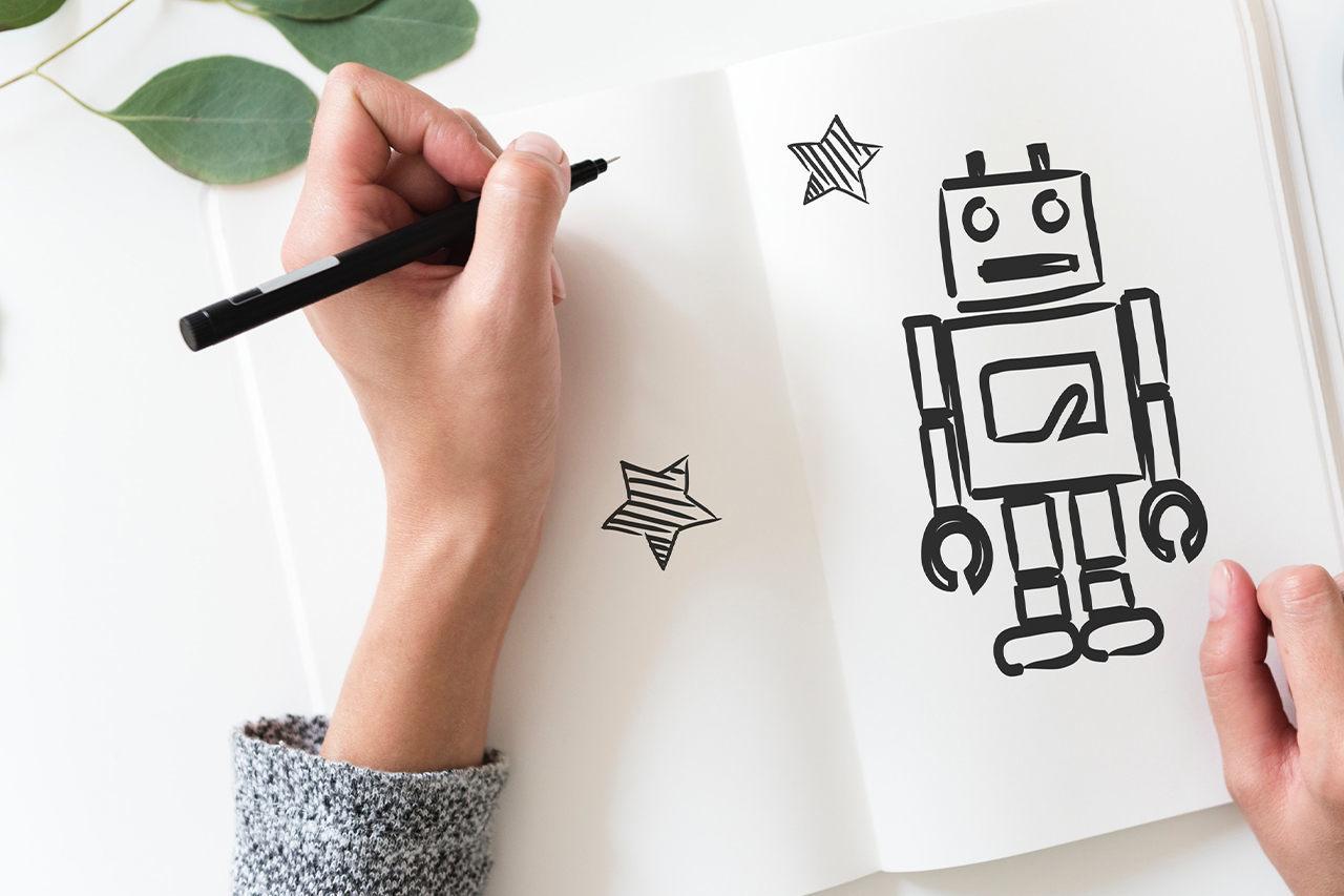 Is een chatbot iets voor jou?