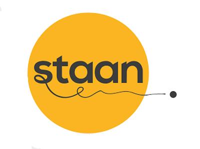 Staan Finance