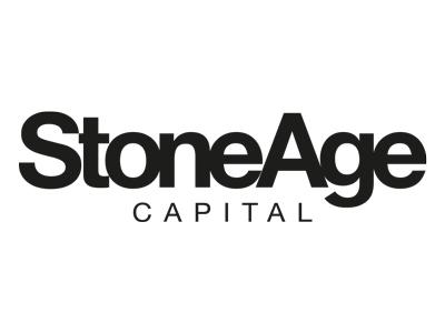 StoneAge Capital