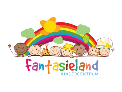 Kindercentrum Fantasieland
