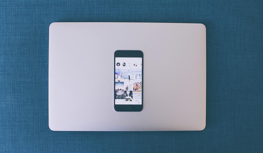 Deze 5 principes voor Instagram adverteren worden het vaakst vergeten