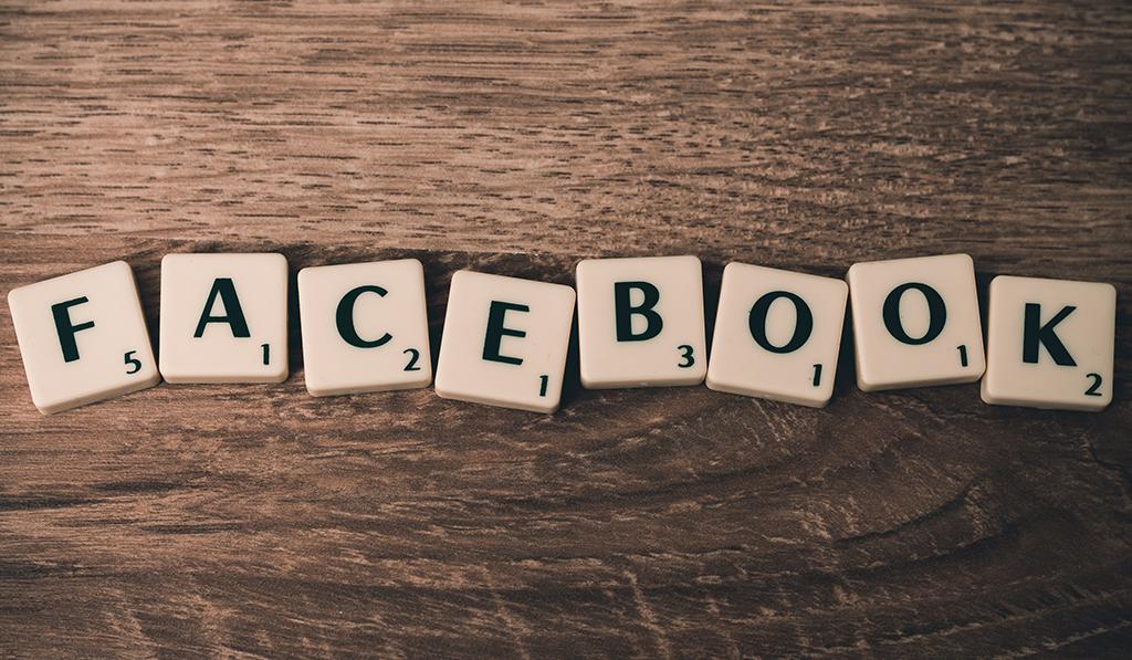Facebook terminologie op een rijtje: hét ultieme Facebook marketing woordenboek