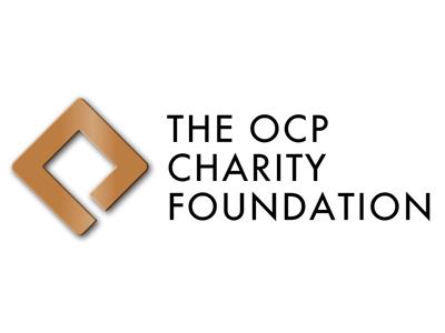 The OCP Charity Foundation