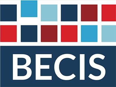 Becis logo