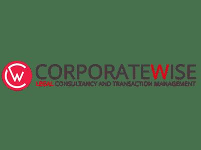 CorporateWise