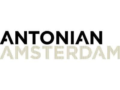 Antonian Amsterdam