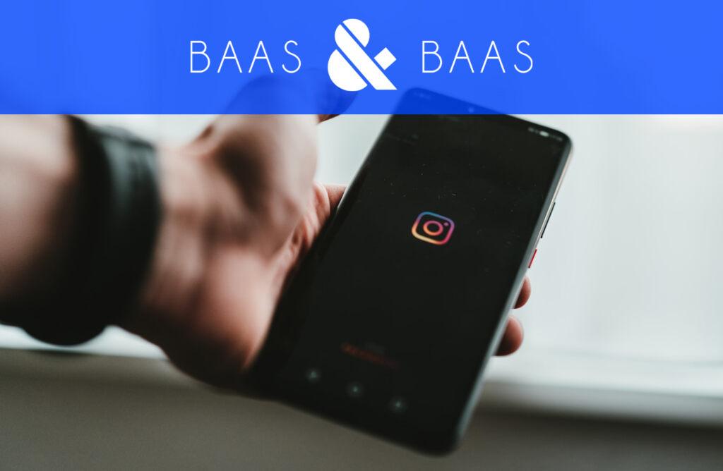 Artikelreeks – 1: Hoe krijg je meer volgers op Instagram?