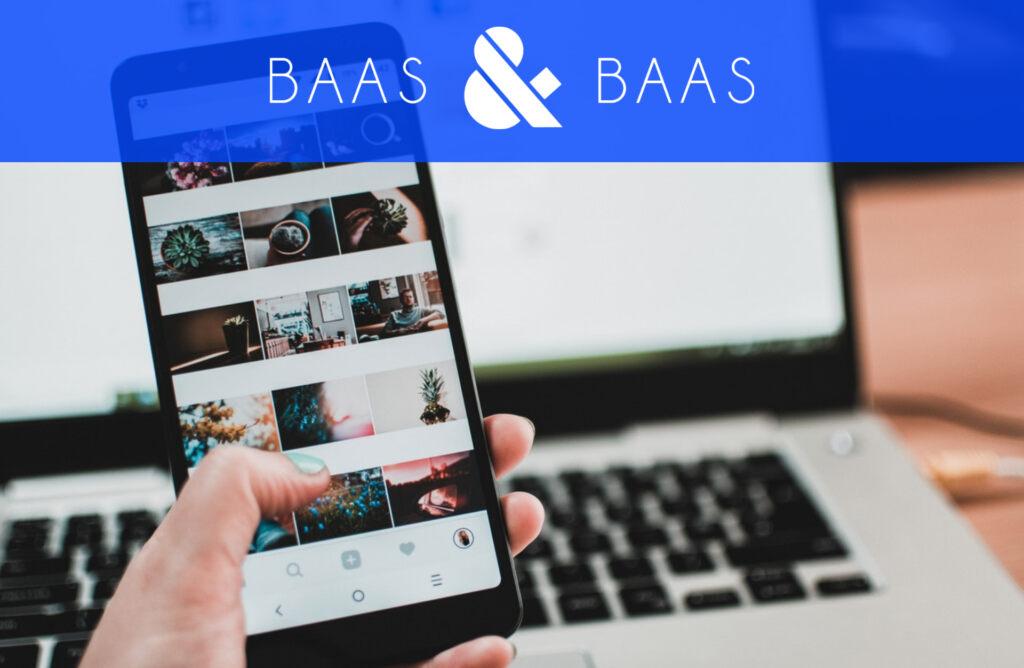 Artikelreeks – 3: Hoe krijg je meer volgers op Instagram?